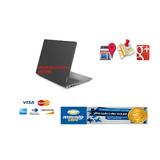 Laptop Lenovo 81f50048us Ideapad 330s, Intel Core I7-8550u