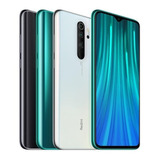 Xiaomi Note 9 / Note 8 Pro 260 / Note 9 Pro 310 /note 9s 285