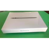Macbook Air $800
