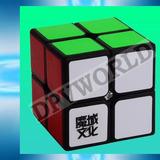 Cubo Rubik 2x2 Mofang Dayan 2x2x2 Rubik Rapido Original