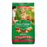 Dog Chow Adultos Medianos Y Grandes  22.7kg
