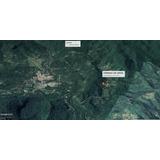 Terreno En Mindo 14.950 Metros Con Casa Y Adecuaciones