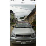 Chevrolet Dmax Precio Negociable