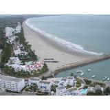 Casablanca Exclusiv Departamento Frente Mar Playa 6 Per.same