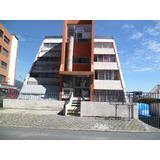 Departamento 150 M2 Coruña Y G. Suárez, 3 Dormitorios