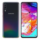 Samsung A70 128 Gb 6gb Ram/ A80 128gb 8gb 560/ A30s 64gb 260