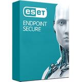 Eset Endpoint Security Antivirus, Licencia 1 Servidor, 1 Año