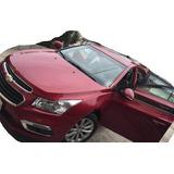Chevrolet Cruze De Oportunidad