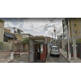 Departamento 3 Dormitorios Monteserrin - Bromelias-norte