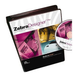 Programa Zebra Designer Pro