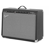 Amplificadores De Guitarra Fender Champion 100