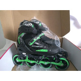 Patines Canariam