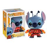 Funko Pop Stitch 626 Disney Juguete Figura Coleccion