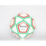 Balones De Fútbol Mikasa Originales