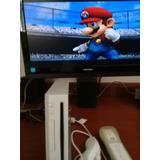 Nintendo Wii Full