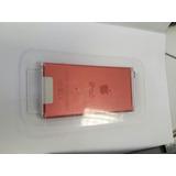 Ipod Nano 7° Generación