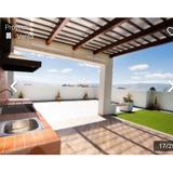 Estrenar 180metros $129.000 3 Dormitorios Terraza 2garajes