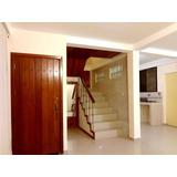 Vendo Casa Al Norte De Guayaquil Cerca A Todo Villa España