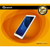 Samsung Galaxy Tab A 10.1 Sm-t580 Wifi 16gb + 64gb Gratis