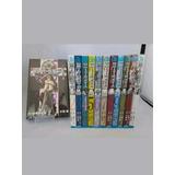 Mangas Originales De Death Note Colección Completa