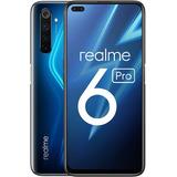 Realme 6 Pro 128gb 8gb / Note 9s 128gb 6gb $265 /note 9 Pro