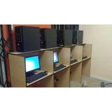 Montamos Tu Cyber Call Center Contact Center Centro De Compu