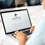 Logotipos Para Tu Empresa, Diseño Grafico, Redes Sociales