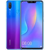 Huawei Y9 2019 225 Huawei Y9 Prime 280 Honor 8x 205