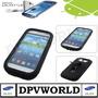 Estuche Hibrido Samsung Galaxy S3 I9000 Extra Duro
