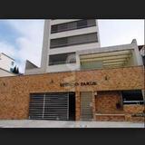 Departamento 3 Habitaciones Unión Nacional (cerca Cc El Bosq