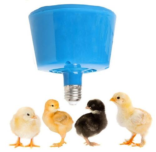 Calentador, Criadora Electrica  Para Aves