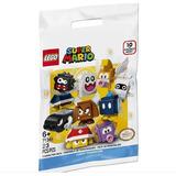 Lego Super Mario Collections Entrega Inmediata !!