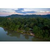 Exclusivo Lodge En La Amazonía Se Vende Con Todo Incluido.