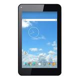 Tablet Iview 7  Android 6.0 Quad Core 1gb 8gb Dual Camara