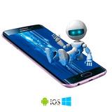 Servicio Técnico De Software Para Apple Samsung Xperia Y Más