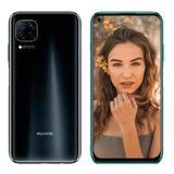 Huawei P40 Lite 128gb/ P30 Plus 256gb $295/y9a 6ram $300