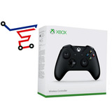 Control Inalámbrico  Xbox One + Pilas /original/electro Comp