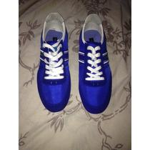 Zapatos Tommy Hilfiger Deportivos
