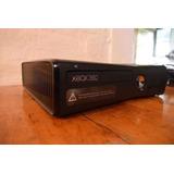 Xbox 360 De 250gb 2 Juegos Y 2 Controles Un Audífono
