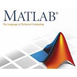 Matlab Y Simulink, Proyectos, Clases, Programas Y Demas...