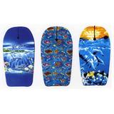 Tabla Surf Bodyboard  Boogie Board 100*45cm