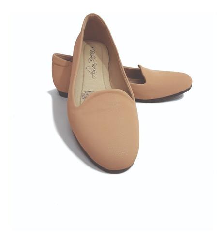 c1f5d6b7 Calzado Para Mujer, Comodidad & Estilo