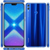 Huawei Honor 8x, Huawei Honor 10 Lite $225, Y7 2019 $205