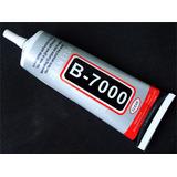 Pegamento/líquido B7000