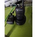 Radio Portátil Profesional Pro5550