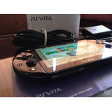 Psvita Vita Modelos Slim Y Normal Psp Vita Full Juegos