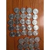Monedas Americanas Cambio Y Venta