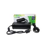 Cargador Xbox 36 Slim