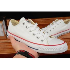 Zapatos Converse All Star Zapatilla Unisex  Gratis Cordones