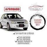 Financiamos Tu Vehículo, Carro O Moto, Nuevo O Usado